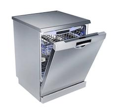 dishwasher repair torrington ct