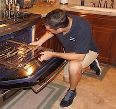 torrington appliance repair