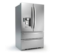 refrigerator repair torrington ct