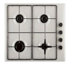 stove repair torrington ct
