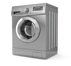 washing machine repair torrington ct