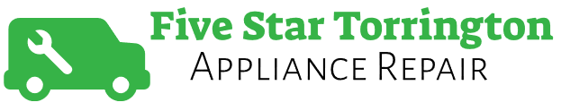 Five Star Torrington Appliance Repair